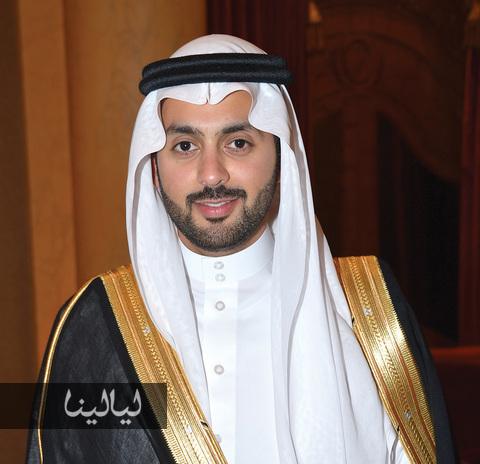 زفاف-فيصل-عبدالله-الثروة-على-كريمة-محمد-عبدالله-الخريجي-1068664